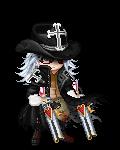 UlVLIVING's avatar