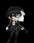 Glenn Ree's avatar