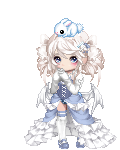 Emilia-tan