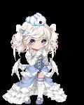 Emilia-tan's avatar