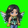 emu6's avatar