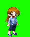 Asumiku's avatar