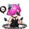 Chained-Evil's avatar