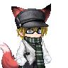 iDarkness_Fox_Naruto's avatar
