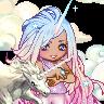 LaceyLUVV's avatar