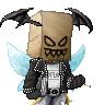 Daveohh's avatar