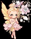 scarletdesu's avatar