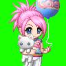 Arliya's avatar