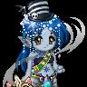 mandragora13's avatar