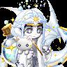 WinterSun's avatar