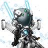 thisonechick's avatar