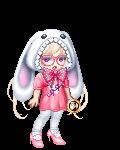 RoseJM1's avatar