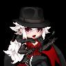 EliahtheCherub's avatar
