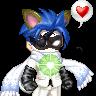 sonicx5498's avatar
