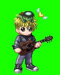 goodie1220's avatar