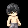 Nyanperonya's avatar