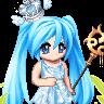 ii-DrPepperLove-ii's avatar
