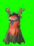 JadeTheTsunami's avatar