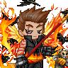 ChaosFire1's avatar