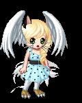 Suugarcookies's avatar