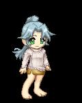 baby_bebe's avatar