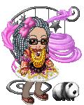 mzmamiko's avatar