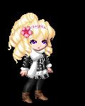 Sydnirella's avatar