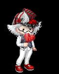 the lollipop workshop's avatar