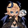 Rosaline21's avatar