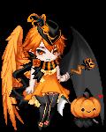 oOVampire-PenguinOo's avatar