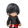 electricRAIDEN's avatar