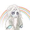 GOD158's avatar