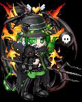Dwayna DragonFire's avatar