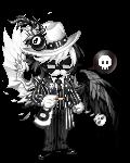 Abizon's avatar