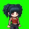 I_Am_An_Innocent_Murderer's avatar