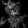 K_Krly's avatar
