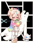 hamcci's avatar