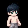 Avizura's avatar