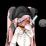 issa_queen's avatar