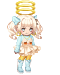 ZombieBalls's avatar