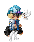-Rosemaryien-'s avatar