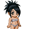 Chey Mmfwcl's avatar
