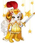 chpmunk's avatar