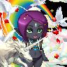 A_Dark_Affliction's avatar