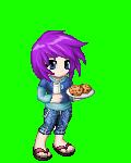 Devilgirlkatie's avatar