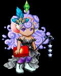 burning_carousel's avatar