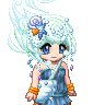 Gristle's avatar