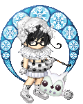 kawaiieevee321's avatar