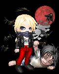 Sheploo's avatar