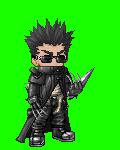 Free C-Los's avatar